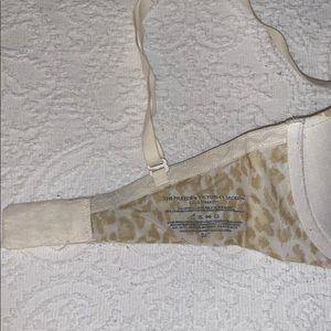 Victoria's Secret Intimates & Sleepwear - Victoria Secret The Nakeds Bra Size 34C